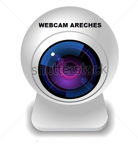 stock-vector-icon-for-webcam-white-background-vector-saved-as-eps-file-contains-objects-with-transparency-113073871